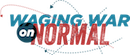 small logo 43kb