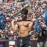 What Drives 3x Crossfit Games Champ Rich Froning?