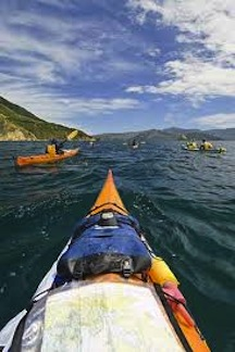 kayakpic