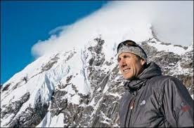 Beck Weathers 2013